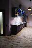 двухкомнатная квартира с мебелью в Кропивницком, район Центр, на Дзержинського Віктора Чміленка 73 в аренду на долгий срок помесячно фото 2