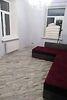 двухкомнатная квартира с мебелью в Кропивницком, район Центр, на Дзержинського Віктора Чміленка 73 в аренду на долгий срок помесячно фото 3