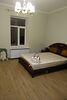 двухкомнатная квартира с мебелью в Кропивницком, район Центр, на Дзержинського Віктора Чміленка 73 в аренду на долгий срок помесячно фото 5