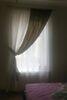 двухкомнатная квартира с мебелью в Кропивницком, район Центр, на Дзержинського Віктора Чміленка 73 в аренду на долгий срок помесячно фото 6