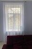 двухкомнатная квартира с мебелью в Кропивницком, район Центр, на Дзержинського Віктора Чміленка 73 в аренду на долгий срок помесячно фото 4
