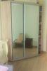 двухкомнатная квартира с мебелью в Кропивницком, район Центр, на Дзержинського Віктора Чміленка 73 в аренду на долгий срок помесячно фото 7