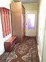 двухкомнатная квартира с мебелью в Кропивницком, район Центр, на район Школьный 6 в аренду на долгий срок помесячно фото 5