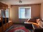 двухкомнатная квартира с мебелью в Кропивницком, район Центр, на район Школьный 6 в аренду на долгий срок помесячно фото 1