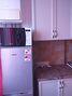 двухкомнатная квартира с мебелью в Кропивницком, район Центр, на БПерспективная в аренду на долгий срок помесячно фото 6