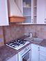 двухкомнатная квартира с мебелью в Кропивницком, район Центр, на БПерспективная в аренду на долгий срок помесячно фото 8