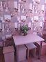 двухкомнатная квартира с мебелью в Кропивницком, район Центр, на БПерспективная в аренду на долгий срок помесячно фото 7
