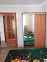 двухкомнатная квартира с мебелью в Кропивницком, район Центр, на БПерспективная в аренду на долгий срок помесячно фото 4