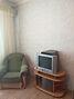 двухкомнатная квартира с мебелью в Кропивницком, район Центр, на БПерспективная в аренду на долгий срок помесячно фото 5