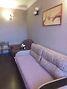двухкомнатная квартира с мебелью в Кропивницком, район Центр, на БПерспективная в аренду на долгий срок помесячно фото 2