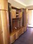 двухкомнатная квартира с мебелью в Кропивницком, район Центр, на БПерспективная в аренду на долгий срок помесячно фото 3