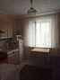 однокомнатная квартира в Луцке, район 33 микрорайон, на ул. Федорова 5 в аренду на долгий срок помесячно фото 4