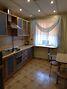 трехкомнатная квартира в Луцке, район 33 микрорайон, на ул. Гордиюк 41, кв. 65, в аренду на долгий срок помесячно фото 4