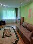 трехкомнатная квартира в Луцке, район 33 микрорайон, на ул. Гордиюк 41, кв. 65, в аренду на долгий срок помесячно фото 2