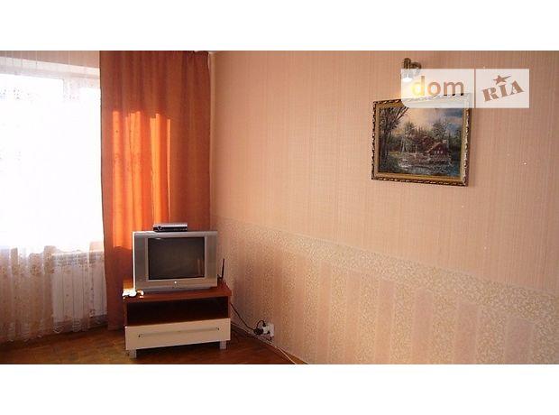 Долгосрочная аренда квартиры, 2 ком., Луцк, р‑н.33 микрорайон