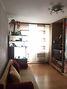 однокомнатная квартира с мебелью в Луцке, район 40 микрорайон, на ул. Федорова в аренду на долгий срок помесячно фото 3