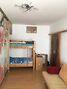 однокомнатная квартира с мебелью в Луцке, район 40 микрорайон, на ул. Федорова в аренду на долгий срок помесячно фото 5