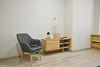 однокомнатная квартира с мебелью в Луцке, район 55 микрорайон, на Гончара Олеся вул 1 в аренду на долгий срок помесячно фото 2