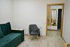 однокомнатная квартира с мебелью в Луцке, район 55 микрорайон, на Гончара Олеся вул 1 в аренду на долгий срок помесячно фото 3