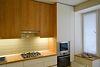 однокомнатная квартира с мебелью в Луцке, район 55 микрорайон, на Гончара Олеся вул 1 в аренду на долгий срок помесячно фото 4