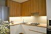 однокомнатная квартира с мебелью в Луцке, район 55 микрорайон, на Гончара Олеся вул 1 в аренду на долгий срок помесячно фото 5