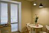 однокомнатная квартира с мебелью в Луцке, район 55 микрорайон, на Гончара Олеся вул 1 в аренду на долгий срок помесячно фото 6