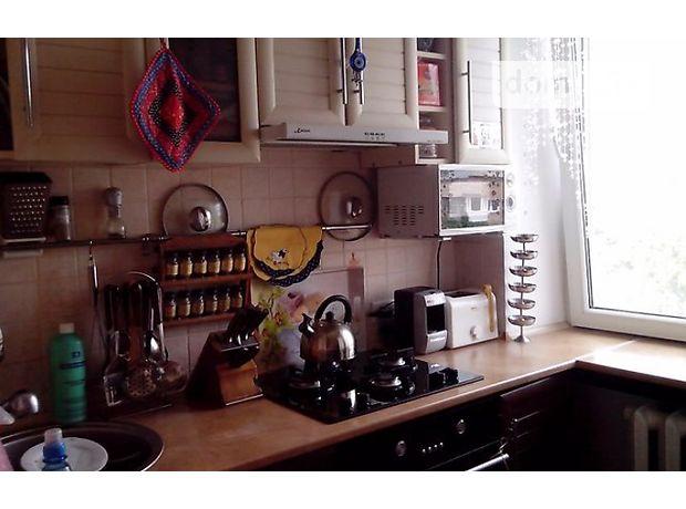 Долгосрочная аренда квартиры, 2 ком., Луцк, р‑н.Красное, вул.Львівська