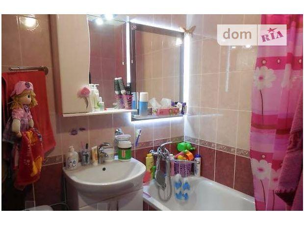 двухкомнатная квартира с мебелью в Луцке, район Красное, в аренду на долгий срок помесячно фото 2