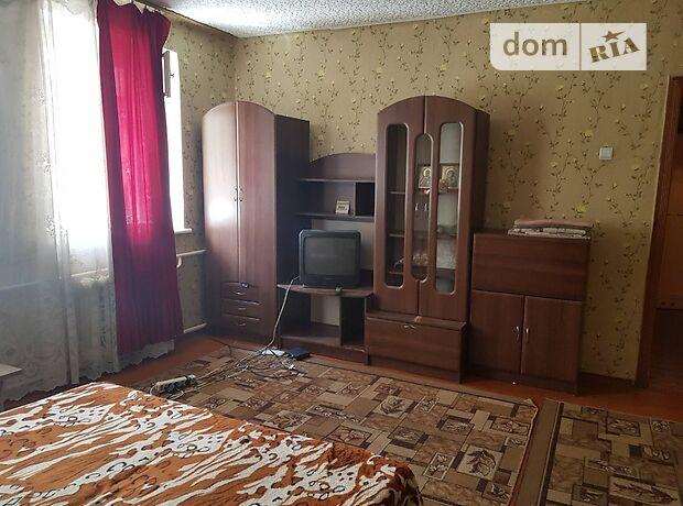 однокомнатная квартира в Луцке, на Огиенко Ивана улица в аренду на долгий срок помесячно фото 1