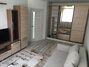 однокомнатная квартира с мебелью в Луцке, район Центр, на ул. Франко Ивана 6, кв. 68, в аренду на долгий срок помесячно фото 5