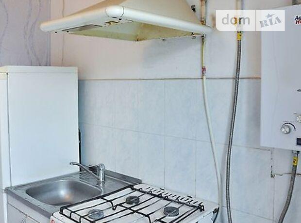 однокомнатная квартира с мебелью в Луцке, район Центр, на Промінь в аренду на долгий срок помесячно фото 1
