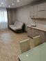 трехкомнатная квартира с мебелью в Луцке, район Вышков, на ул. Героев УПА в аренду на долгий срок помесячно фото 2