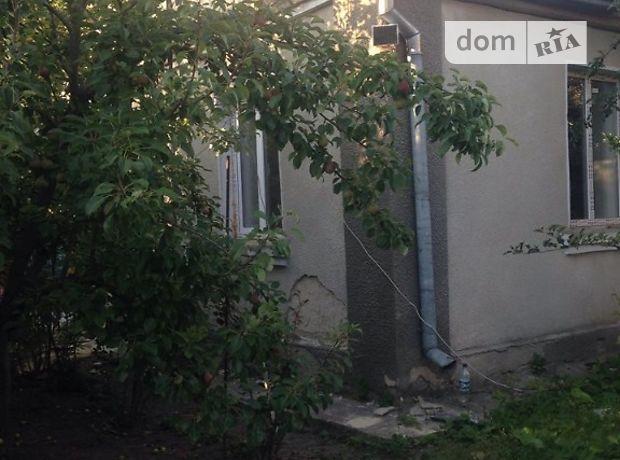 Долгосрочная аренда квартиры, 2 ком., Луцк
