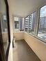 однокомнатная квартира с ремонтом в Львове, район Франковский, на ул. Стрыйская в аренду на долгий срок помесячно фото 8