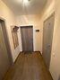 однокомнатная квартира с ремонтом в Львове, район Франковский, на ул. Стрыйская в аренду на долгий срок помесячно фото 2