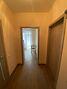 однокомнатная квартира с ремонтом в Львове, район Франковский, на ул. Стрыйская в аренду на долгий срок помесячно фото 3