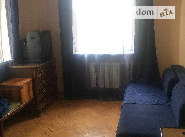 Долгосрочная аренда квартиры, 2 ком., Львов, р‑н.Франковский, Гіпсова