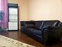 однокомнатная квартира с мебелью в Львове, район Галицкий, на пл. Мицкевича в аренду на долгий срок помесячно фото 2