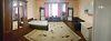однокомнатная квартира с мебелью в Львове, район Галицкий, на пл. Мицкевича в аренду на долгий срок помесячно фото 3