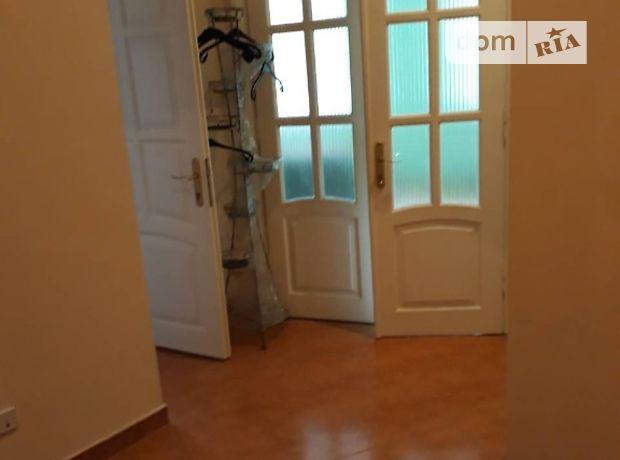 Долгосрочная аренда квартиры, 3 ком., Львов, р‑н.Галицкий, Стефаника улица