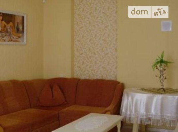 Долгосрочная аренда квартиры, 2 ком., Львов, р‑н.Галицкий, Площа Ринок