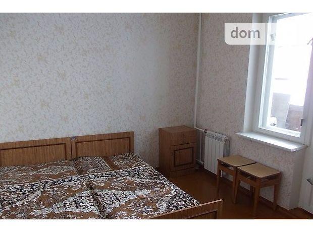 Долгосрочная аренда квартиры, 2 ком., Львов, Крупьярська улица