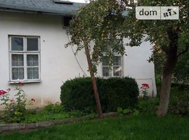 Долгосрочная аренда квартиры, 1 ком., Львов, р‑н.Лычаковский, Дубова улица