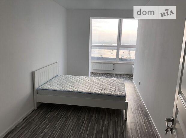 четырехкомнатная квартира с мебелью в Львове, район Лычаковский, на ул. Хмельницкого Богдана в аренду на долгий срок помесячно фото 1