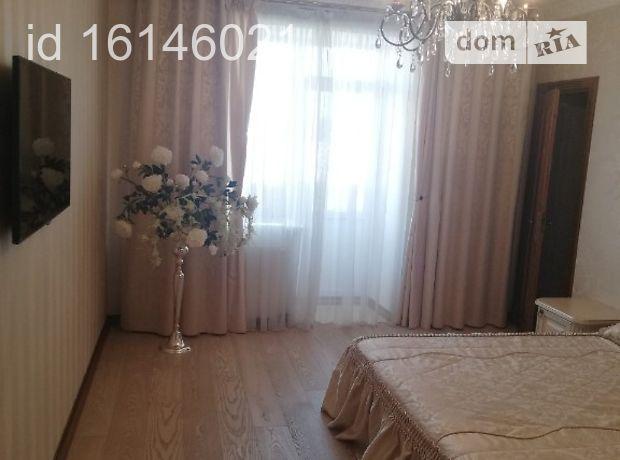 однокомнатная квартира в Львове, район Лычаковский, на ул. Зеленая 115, в аренду на долгий срок помесячно фото 1