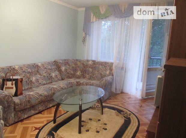 Долгосрочная аренда квартиры, 3 ком., Львов, Перемышльский улица