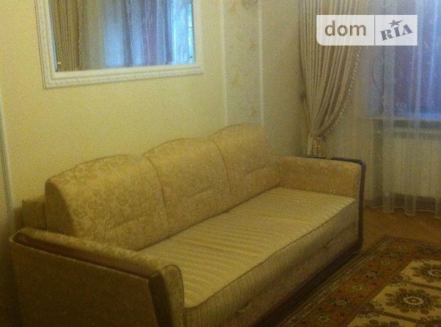 Долгосрочная аренда квартиры, 2 ком., Львов, р‑н.Рясное