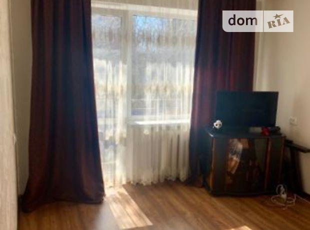 однокомнатная квартира с мебелью в Львове, район Шевченковский, на ул. Липинского в аренду на долгий срок помесячно фото 1