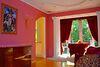 двухкомнатная квартира в Львове, район Шевченковский, на ул. Шевченко Тараса в аренду на долгий срок помесячно фото 2