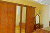 двухкомнатная квартира в Львове, район Шевченковский, на ул. Шевченко Тараса в аренду на долгий срок помесячно фото 8